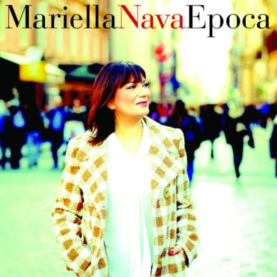 epoca_cover cd