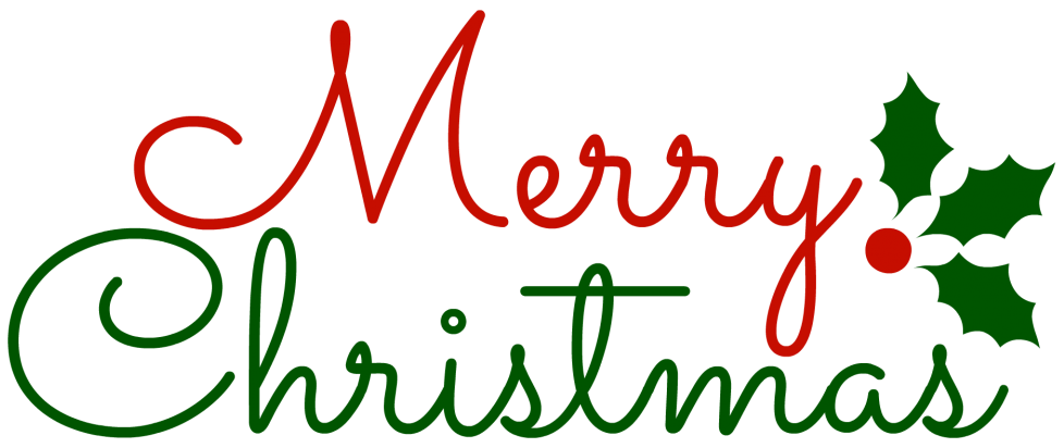 Sms Per Auguri Di Natale.Auguri Di Buon Natale E Buone Feste Frasi Sms Immagini Video
