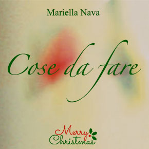 natale_2017_cover