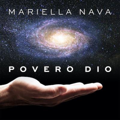 Mariella Nava - Povero Dio