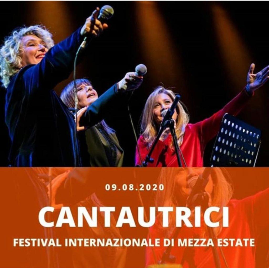Cantautrici (Mariella Nava, Rossana Casale, Grazia Di Michele)